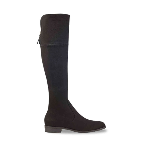 607e847da1e Unisa Subrina Wide Calf Boot NWT Size 6